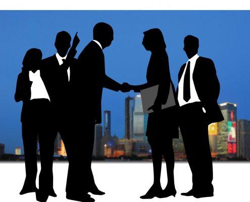 mindful sales skills training